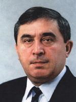 Плиев Руслан Султанович
