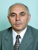 Виноградов Вячеслав Николаевич