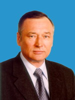 Салтыков Анатолий Иванович