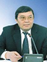 Бембетов Вячеслав Анатольевич
