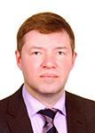 Акимов Олег Юрьевич