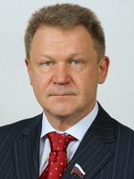 Нагинский Григорий Михайлович