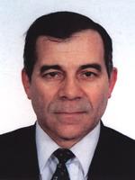Назаренко Василий Николаевич