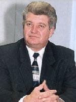 Цапин Александр Николаевич