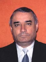 Нахушев Заурби Ахмедович
