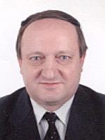 Набатников Виктор Николаевич