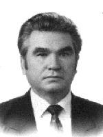 Довгялло Александр Иванович