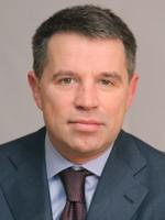 Комаров Андрей Ильич