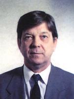 Хрипель Геннадий Тимофеевич