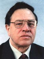 Володин Николай Андреевич