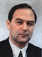 Наздратенко Евгений Иванович