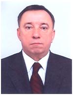 Львов Николай Питиримович