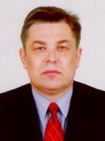 Бедняков Дмитрий Иванович