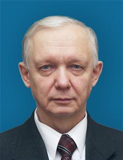 Усатюк Валерий Петрович