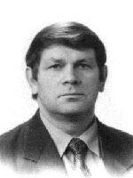 Ширшов Петр Петрович
