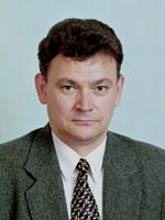 Жеков Сергей Викторович