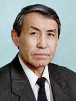 Агалов Владимир Константинович