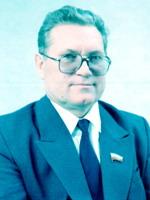 Ковлягин Анатолий Федорович