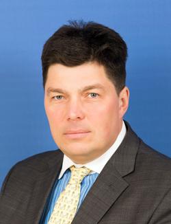 Маргелов Михаил Витальевич