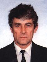 Калямин Вячеслав Иванович
