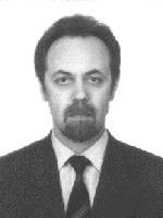 Крестьянинов Евгений Владимирович