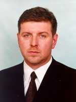 Одинцов Михаил Викторович