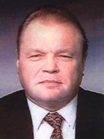 Горбенко Леонид Петрович
