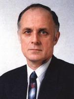 Федоткин Владимир Николаевич