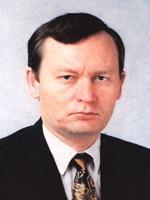 Гениатулин Равиль Фаритович