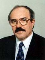 Исаков Николай Алексеевич