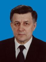 Долгушкин Николай Кузьмич