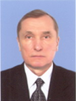 Хоменко Иван Егорович