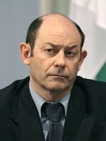 Рушайло Владимир Борисович