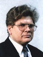Белоногов Анатолий Николаевич