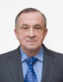 Соловьев Александр Васильевич