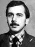 Семернев Александр Михайлович