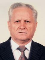 Бабичев Владимир Степанович