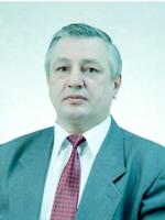 Поводырь Сергей Александрович