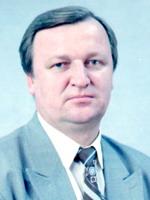 Бородаев Валерий Васильевич