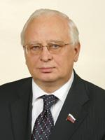 Глухих Виктор Константинович