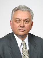 Хамидуллин Фильза Гарифович