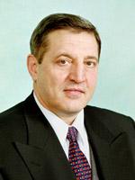 Керпельман Ефим Львович