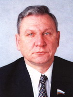 Филипенко Александр Васильевич