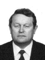 Копсов Анатолий Яковлевич