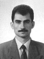 Левитан Сергей Владимирович