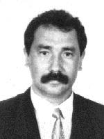 Ойнвид Григорий Михайлович
