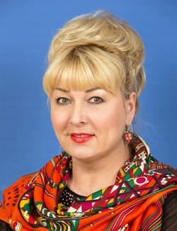 Заболотная Татьяна Владимировна