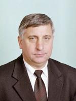 Голиков Георгий Георгиевич