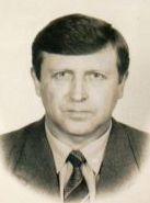 Суходольский Ярослав Леонидович
