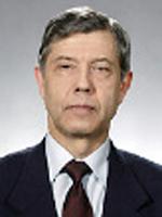 Коршунов Лев Александрович